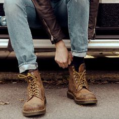 Walmart Grocery Promo Code For Existing Customers 2020 Dr. Martens, Botas Dr Martens, Dr Martens Men, Estilo Doc Martens, Dm Boots, Dr Martens Style, Dress With Boots, Stylish Men, Leather Boots
