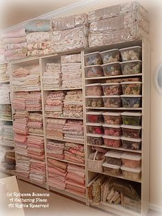 crafty heaven!