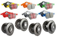 EBC Brakes article giving safety advice on how to install your car brakes and have them fitted by a reputable dealer. Brake Pads, Safety, Articles, Advice, Bike, Car, Security Guard, Bicycle, Automobile