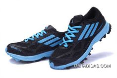 the best attitude 3ff37 8c44a Adidas Kanadia Diamond TR Women Running Shoes In Black Blue Casual Cool Big  Available TopDeals, Price 87.95 - Adidas Shoes,Adidas Nmd ,Superstar,Originals