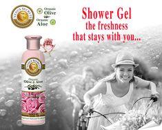 www.venussecrets.us  Organic Olive & Aloe products