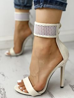 42bb2dd6568 833 Best Shoes images in 2019