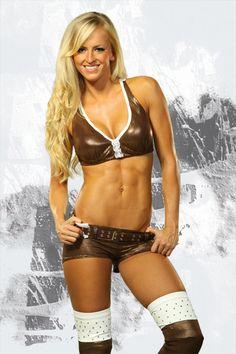44 Best Wwe Summer Rae Images Wrestling Divas Total Divas