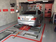 Otorapor oto ekspertiz Istanbul, Vehicles, Car, Automobile, Autos, Vehicle