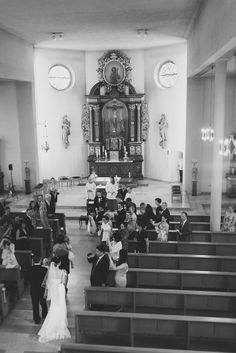 #Hochzeit #Fotos #Wedding #Photography #Braut #Bride #Groom #Ceremony #Zeremonie www.christinaeduard.de