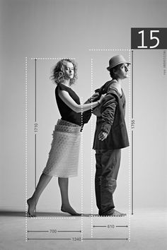 Number 15 - For Undressing - World Photography Organisation