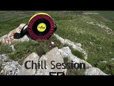 sEEn Vybe - Chill Session 2 My Music, Chill, Artist, Artists