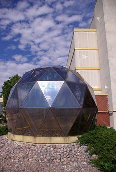 dome peace_027
