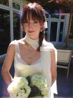 Makeup by @izzybmakeup  www.izzybmakeup.com  #bridalmakeup #weddingmakeup #makeup