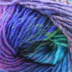Noro Kureyon Yarn: Noro Kureyon Knitting Yarn at Webs
