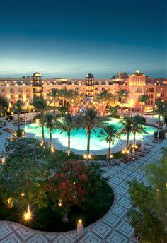 Die 89 Besten Bilder Von Red Sea Hotels Hurghada In 2019 Sharm
