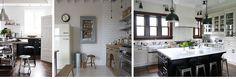 Informace - Inspirace - 6 tipů - Ma Maison - Nábytek na míru a bytové doplňky. Kuchyně na míru.