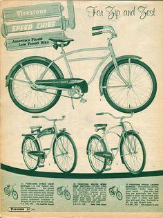 Bicycle News, Bike, Coral Girls, Vintage Bicycles, Vintage Ads, Posters, Bicycles, Old Bikes, Old Bicycle