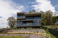 Gallery of Ayvalaan House / Paz Arquitectura - 6