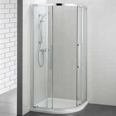 Ideal Standard Tempo complete gloss white furniture ensuite shower enclosure suite 800 x 800 White Vanity Unit, Vanity Units, Quadrant Shower Enclosures, Close Coupled Toilets, Wall Hung Vanity, Basin Mixer Taps, Shower Systems, Geometric Lines, White Furniture