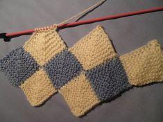 1 million+ Stunning Free Images to Use Anywhere Poncho Knitting Patterns, Knitted Poncho, Knitting Stitches, Knitting Socks, Crochet Bikini, Crochet Top, Free To Use Images, Knitting Videos, Arm Warmers