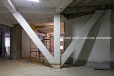 copan building oscar niemeyer
