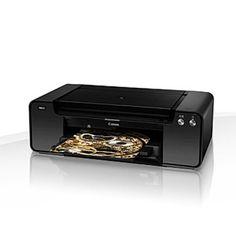 Canon Pixma Pro-1 Printers, Digital Prints, Canon, Cool Photos, Fingerprints, Cannon