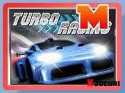 Play free online game with Play Turbo Racing, Win street races to move up the driving ranks & unlock better custom racing cars. Enjoy and Play this free game now! Play Game Online, Online Games, Race 3, Race Cars, Fun Games, Games To Play, Slot Online, Posts, Street