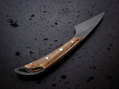 http://stone-wood.com/assets/images/knife-227-4.jpg