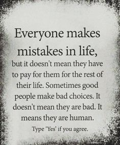 Wise Quotes, Quotable Quotes, Great Quotes, Words Quotes, Quotes To Live By, Sayings, Quotes Images, Truth Quotes, Fact Quotes