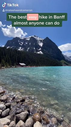 Beautiful Places To Travel, Best Places To Travel, Cool Places To Visit, Places To Go, Canadian Travel, Canadian Rockies, Voyage Canada, Alberta Travel, Canada Destinations