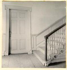 architraves for doors - Google Search