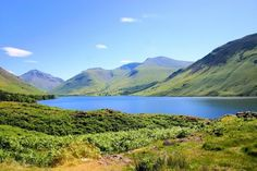 2nt Lake District Spa with Breakfast, Dinner & Cruise Option for 2  BUY NOW for just £139.00 Check more at http://nationaldeal.co.uk/2nt-lake-district-spa-with-breakfast-dinner-cruise-option-for-2/