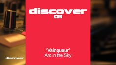 An amazing classic! ▶ Arc In The Sky - Vainqueur (7AM At Heavens Gate Mix) - YouTube