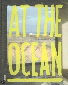 At the Ocan: http://www.bol.com/nl/p/at-the-ocean/9200000024640222/?Referrer=ADVNLBEG00201192000000246402221E3