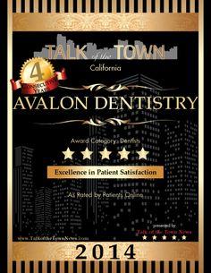 148 Best Info images in 2017 | Dentistry, Dental health, Dental