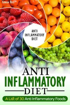 Anti-Inflammatory Diet: A List of 30 Anti Inflammatory Foods *** You can get additional details at the image link.
