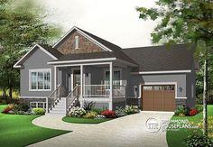 House plan W3264 by drummondhouseplans.com