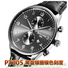 *คำค้นหาที่นิยม : #ราคานาฬิกาmido#นาฬิกาtimexpantip#ซื้อนาฬิกาcasioที่ไหนถูก#นาฬิกาข้อมือจีช็อคราคา#เวปนาฬิกา#นาฬิกามือomega#นาฬิกาbabyg#ขนาดสายนาฬิกา#นาฬิกาcasioสี-ทอง#แฟชั่นนาฬิกา01    http://lowprice.xn--l3cbbp3ewcl0juc.com/นาฬิกาจีช็อคราคาเท่าไร.html