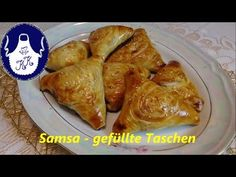Brunch, French Toast, Chicken, Cooking, Breakfast, Youtube, Party, Pork, Recipes
