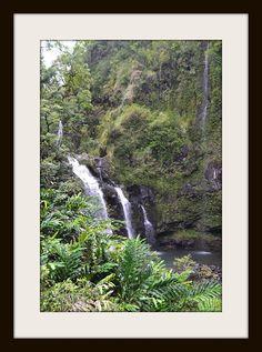 Photography Landscape Photography  Maui by YouniquelyElegant