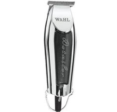Wahl Detailer Powerful Rotary Motor Trimmer Black #8290 $45.00 Visit www.BarberSalon.com One stop shopping for Professional Barber Supplies, Salon Supplies, Hair & Wigs, Professional Product. GUARANTEE LOW PRICES!!! #barbersupply #barbersupplies #salonsupply #salonsupplies #beautysupply #beautysupplies #barber #salon #hair #wig #deals #sales #wahl #clipper #trimmer #detailer #black #8290
