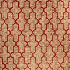 Moroccan #wallcovering by Phillip Jeffries #pattern
