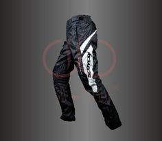 2013 Scoyco P027 Motorcycle Pants Protective Racing Trousers Sports Riding Windproof Wears Motorbike Accessories P29 Motorbike Accessories, Motorcycle Pants, Motorbikes, Motorcycles, Trousers, Racing, Sports, How To Wear, Jackets