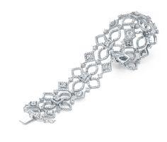 +Ninacci+Design+Diamond+Tennis+Bracelet+-+Diamond+Tennis+Bracelet