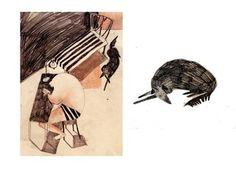 Морс - фестиваль книжной иллюстрации 2015