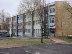 Cumhuriyet Üniversitesi - Mühendislik Fakültesi