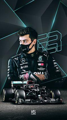 Mclaren Formula 1, Formula 1 Car, Red Bull Racing, F1 Racing, F1 Wallpaper Hd, Wallpapers, Cold Pictures, Mercedes Lewis, Lewis Hamilton Formula 1