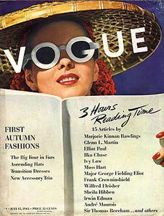 1942        Profile:  Mod Squad Member  Location: Coconut Inn  Gender: femme  Posts: 12,985        July 1942