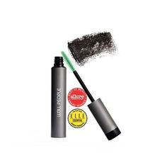 W3LL PEOPLE Bio Extreme Expressionist Mascara with Sunflower seed oil and Vitamin E creates bold, defined fluffy lashes while providing nourishment. #thedetoxmarket #greenlifeindublinapproved