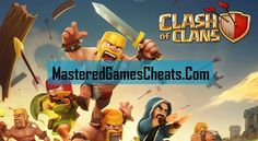 download clash of clans apk hack tool