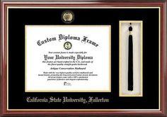 AllGiftFrames Syracuse University Diploma Frame Diploma Lithograph Major Logo College Emboss Graduation Award Degree Display s