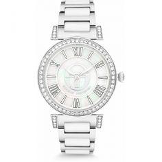 Ceasuri Dama - Sergio Tacchini Watches Michael Kors Watch, Gold Watch, Essentials, Watches, Accessories, Women, Fashion, Moda, Wristwatches