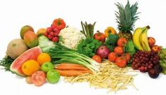 Healthy diet and food for eyes Best Healthy Diet, Healthy Snacks, Healthy Recipes, Healthy Eyes, Whole Foods, Whole Food Recipes, Food For Eyes, Gm Diet, Lean Meals