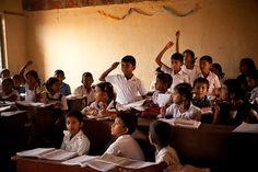 無料の写真: 学校, クラス ルーム, 子供, 少年たち, マンガロール, インド - Pixabayの無料画像 - 298680